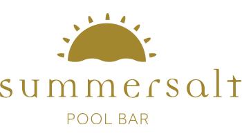 Summersalt Pool Bar