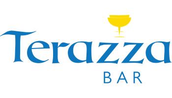 Terazza Bar