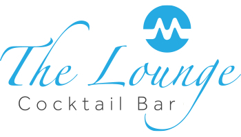 Lounge Lobby Bar
