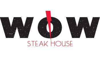 WOW Steak House