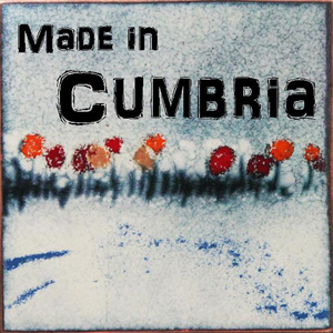 Cumbrian Gifts