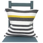 Your Colourway Lambswool Cushion