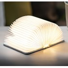 Urban Grey Mini Booklight