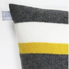 Handmade Lambswool Cushion
