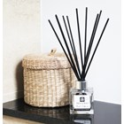 Mils And Boo Reed Diffuser