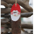 Handmade Twiggie Hanging Decoration