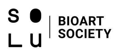 Bioart Society