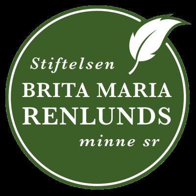 Stiftelsen Brita Maria Renlunds minne