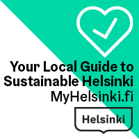 MyHelsinki.fi-logo.
