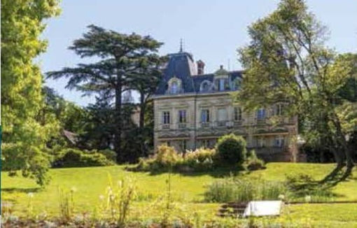 Appartement de 81  m2 - Sainte-Foy-lès-Lyon (69110)