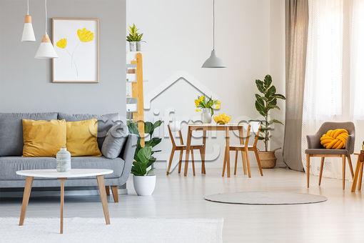 Appartement de 99  m2 - Alfortville (94140)