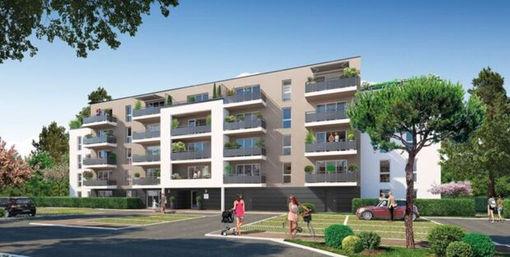 de   m2 - Poitiers (86000)