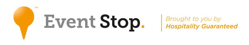 Event-Stop-Logo