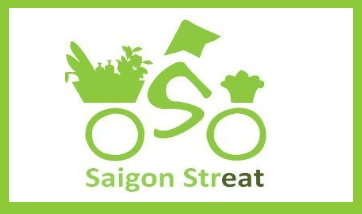 Saigon Streat- weekly pop-up Vietnamese restaurant!