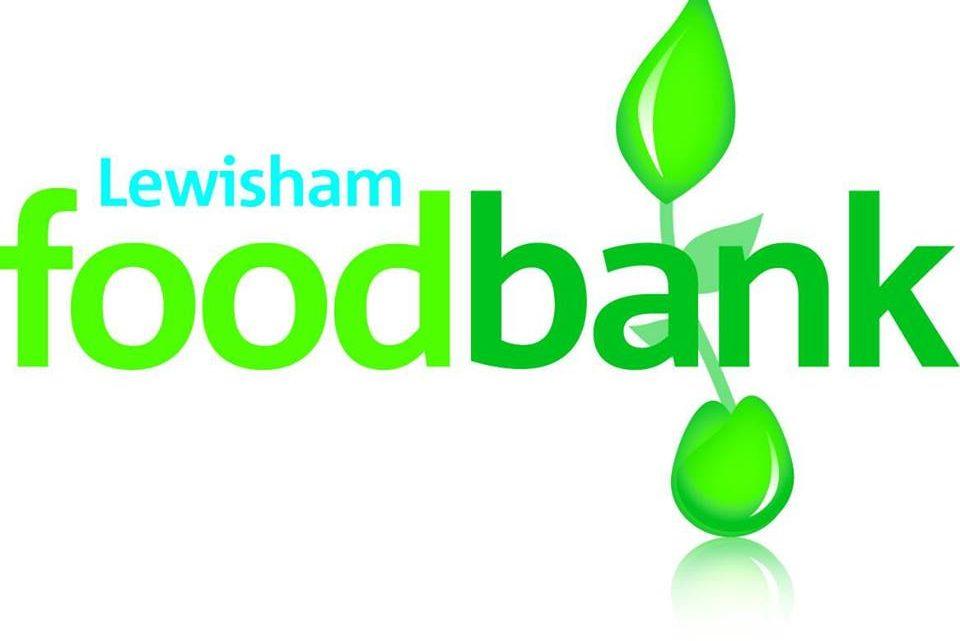 Lewisham Foodbank Seeks Volunteers Our Hither Green