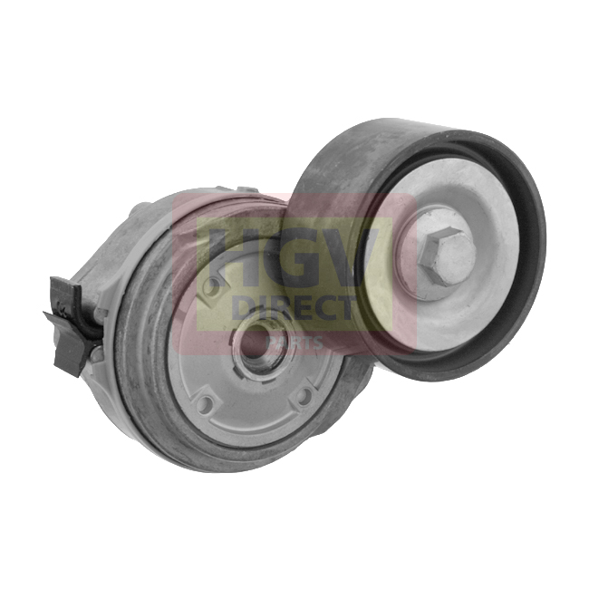 MAN TGA DRIVE BELT TENSIONER