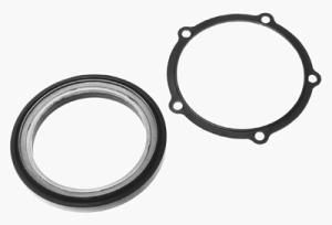 MERITOR-ROR TE AXLE SEAL KIT