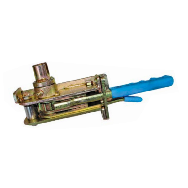 CURTAIN TENSIONER HEAVY 40MM DUTY RH