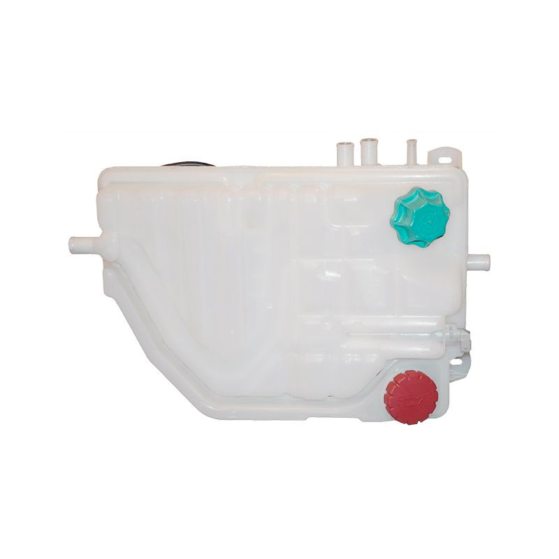 MERCEDES-BENZ ATEGO 7.5 TON HEADER EXPANSION TANK