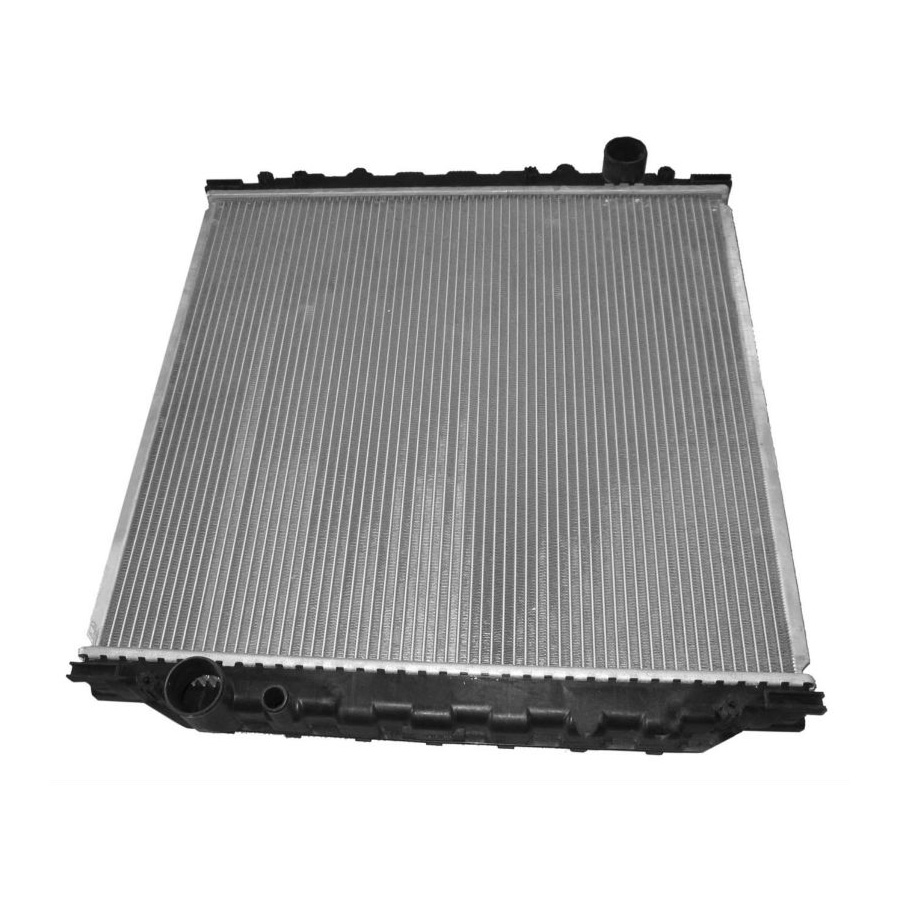 RADIATOR TO SUIT VOLVO TRUCKS 20482259