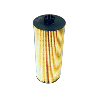 Image of Part For Truck - HEAVY DUTY TRUCK OIL FILTER COOPERS LEF5188