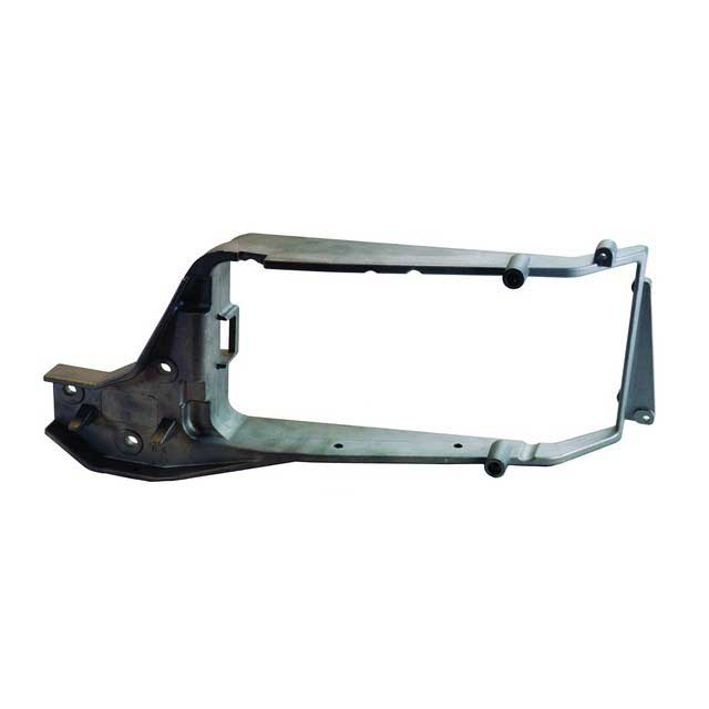 DAF LF45 HEADLAMP SUPPORT NEARSIDE