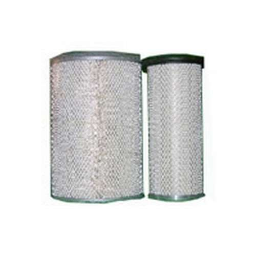 HEAVY DUTY HGV AIR FILTER - FLEETGUARD AA2902
