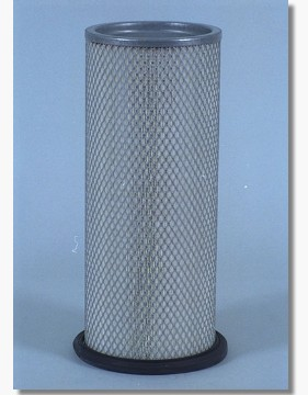 Image of Truck HEAVY DUTY HGV AIR FILTER - FLEETGUARD AF1791