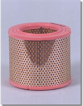HEAVY DUTY HGV AIR FILTER - FLEETGUARD AF1978