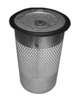HEAVY DUTY HGV AIR FILTER - FLEETGUARD AF25000
