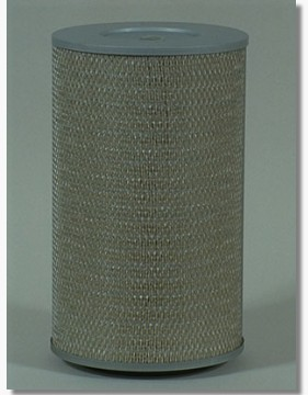 HEAVY DUTY HGV AIR FILTER - FLEETGUARD AF25065
