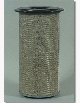Image of Truck HEAVY DUTY HGV AIR FILTER - FLEETGUARD AF25294