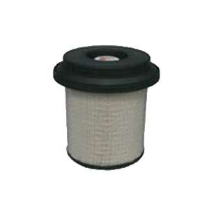 MERCEDES-BENZ ATEGO 17TON+ AIR FILTER