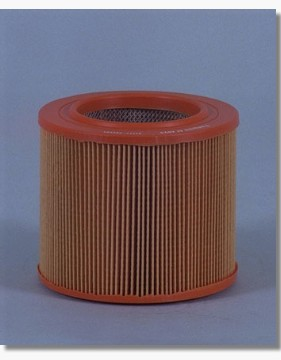 HEAVY DUTY HGV AIR FILTER - FLEETGUARD AF4023