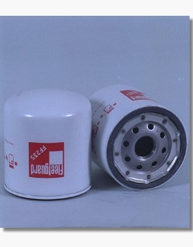 HEAVY DUTY HGV FUEL FILTER - FLEETGUARD FF235