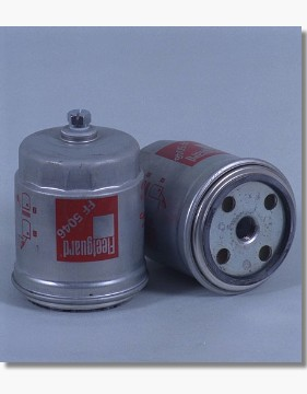 HEAVY DUTY HGV FUEL FILTER - FLEETGUARD FF5046