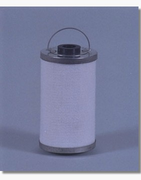 Image of Part For Truck - HEAVY DUTY HGV FUEL FILTER - FLEETGUARD FF5100