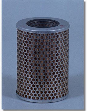 HEAVY DUTY HGV HYDRAULIC FILTER - FLEETGUARD HF6324