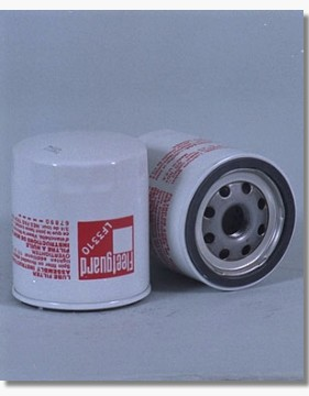 HEAVY DUTY HGV OIL FILTER - FLEETGUARD LF3310