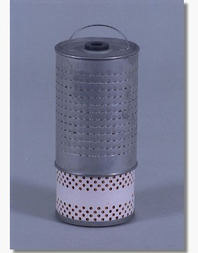 Image of Truck HEAVY DUTY HGV OIL FILTER - FLEETGUARD LF3397