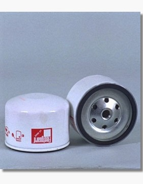 Image of Truck HEAVY DUTY HGV OIL FILTER - FLEETGUARD LF3543