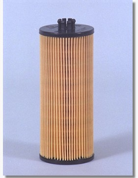 Image of Truck HEAVY DUTY HGV OIL FILTER - FLEETGUARD LF3754