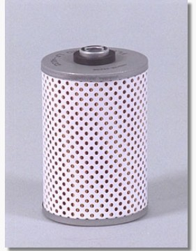 HEAVY DUTY HGV OIL FILTER - FLEETGUARD LF4032