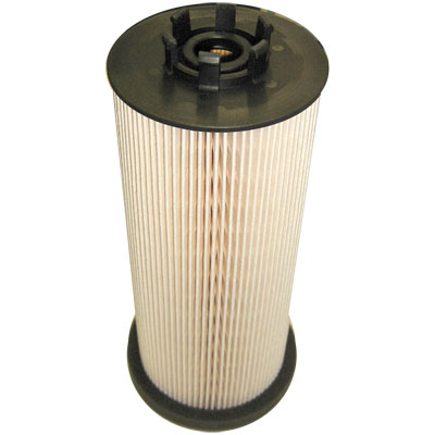 DAF CF85 FUEL FILTER MX ENGINE