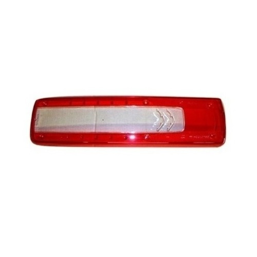 VOLVO FH16 TAIL LAMP LENS NEARSIDE