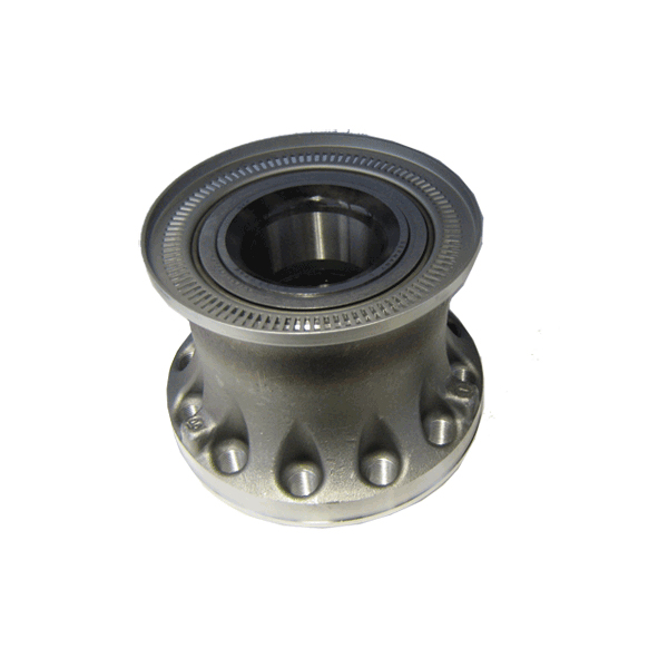 MAN TGA WHEEL BEARING - FRONT INNER