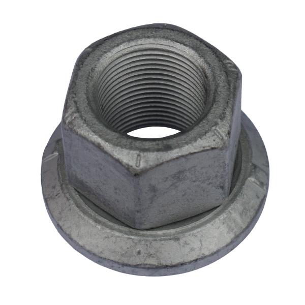 Meritor Wheel Nut