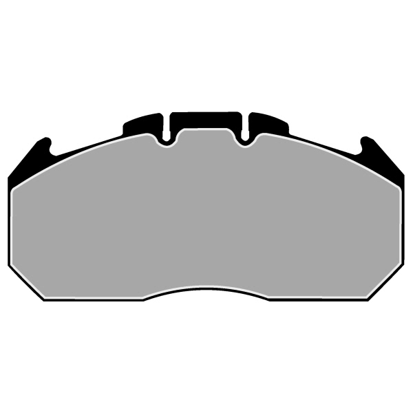 Mintex Don Brake Pads