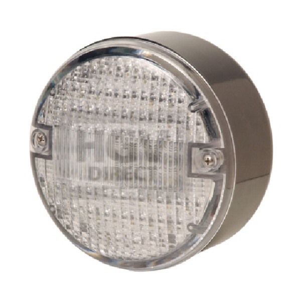 Rubbolite LED Reverse Lamp Model 810