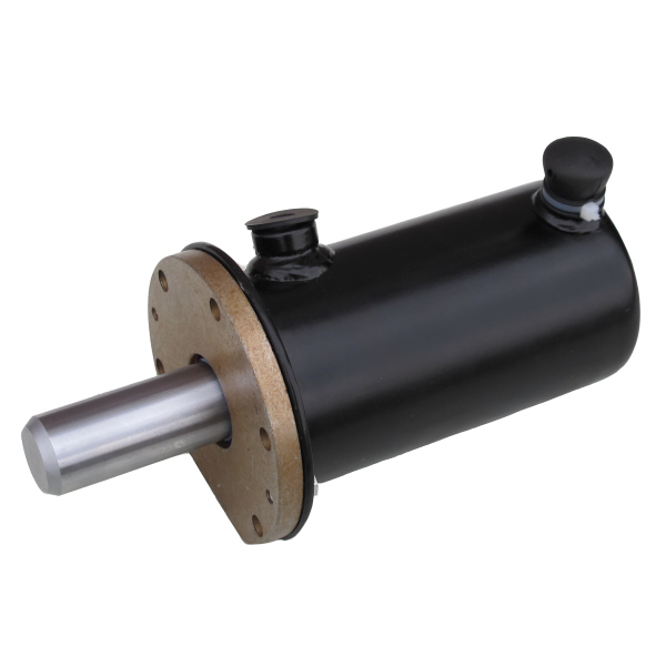 SF Genuine Steering Cylinder